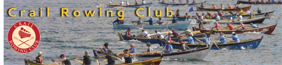 Crail Rowing Club